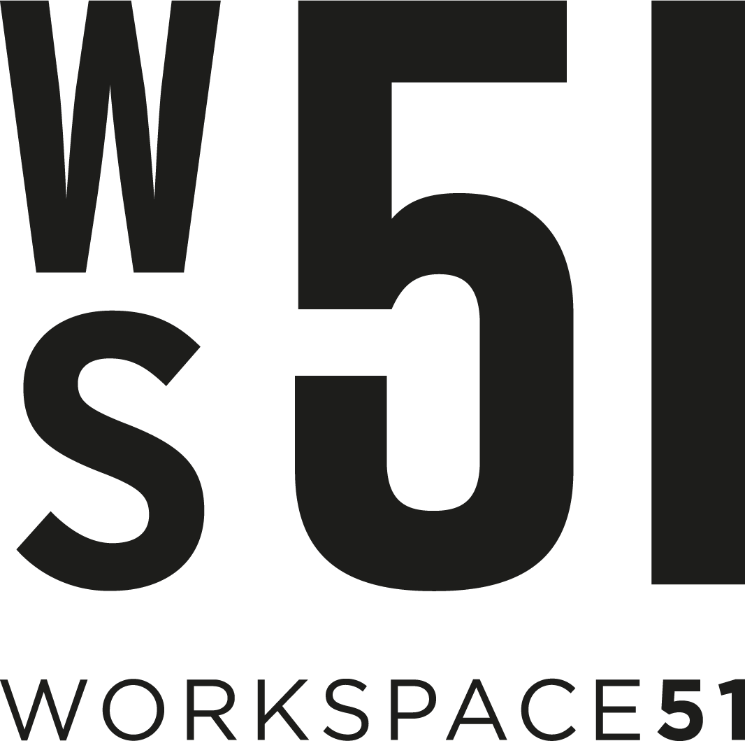 WS51 Ledegem | sitemap